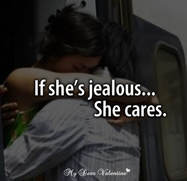 Love-quotes-for-her-If-she-is-jealous